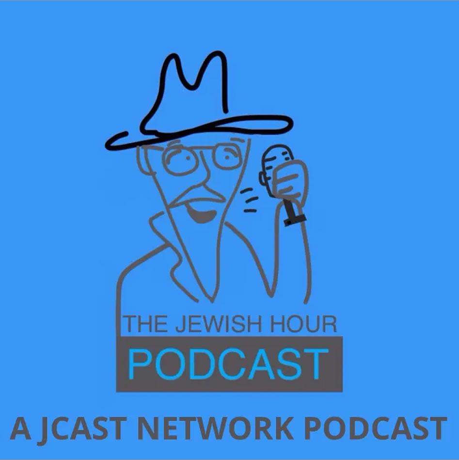 jewish-hour-podcast-baruch-davidoff