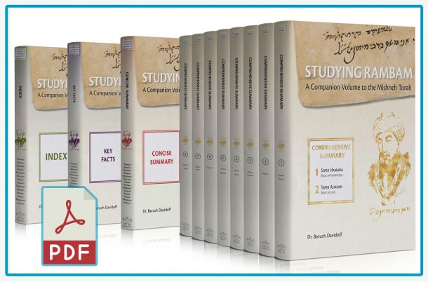 studying-rambam-pdf-dowloads-11-vol-set